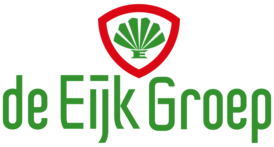 De Eijk Groep