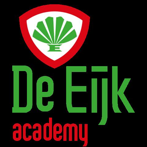 2018_logo_De_Eijk_Academy