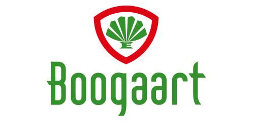 Boogaart Almere