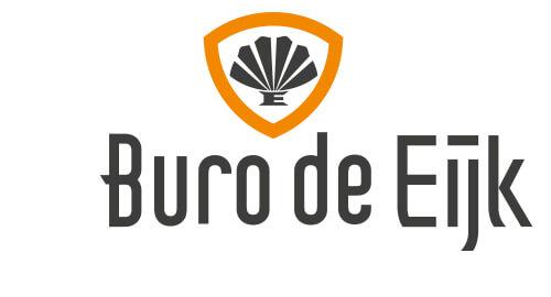 Buro De Eijk