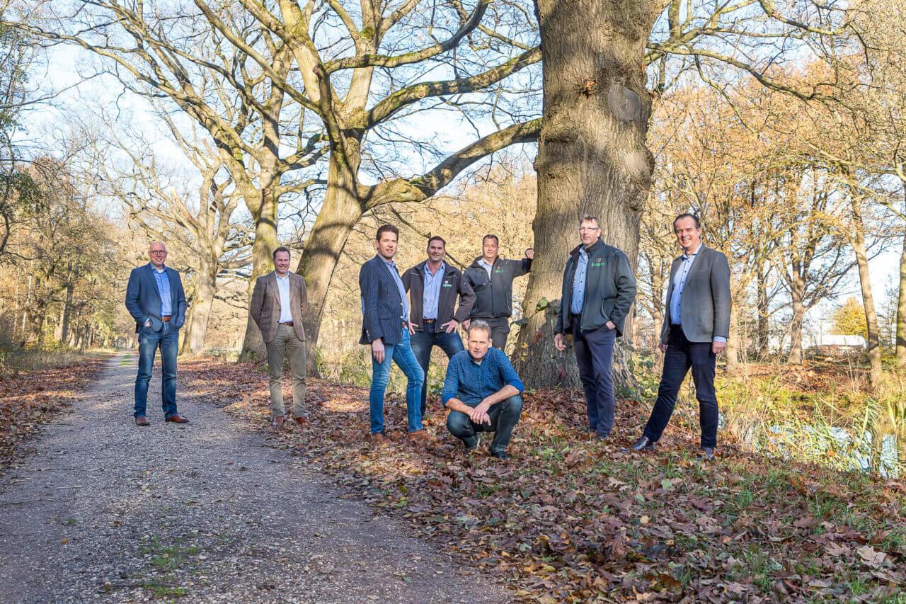 De-Eijk-Groep_MT-TEAM