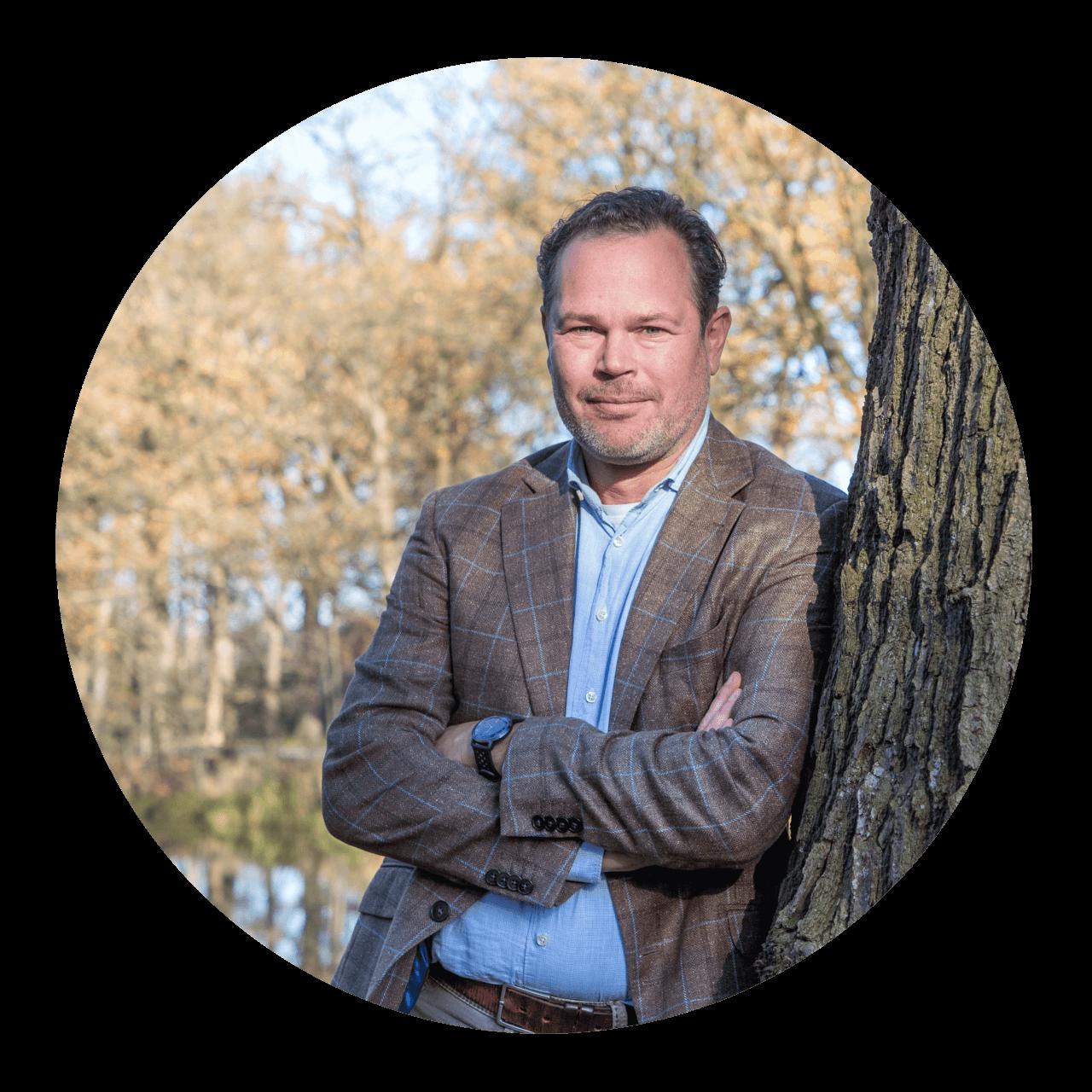 De-Eijk-Groep_MT-TEAM-PORTRETTEN_ERIK