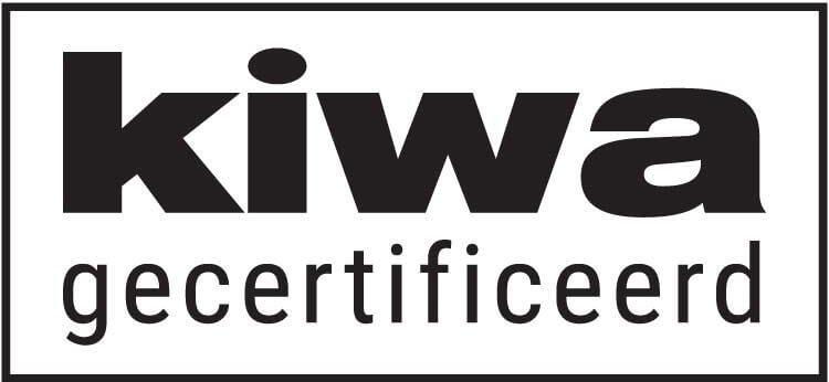 Kiwa-Logo-e1492763522322(1)