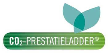 Logo_Co2-prestatieladder