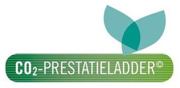 Logo_Co2-prestatieladder