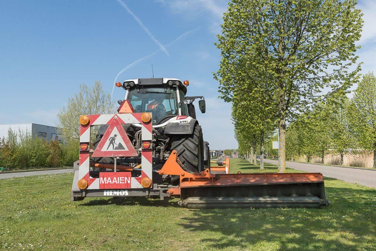 boogaart-almere-groen-en-recreatie-Almere-onderhoud-2018-8-2000x1333