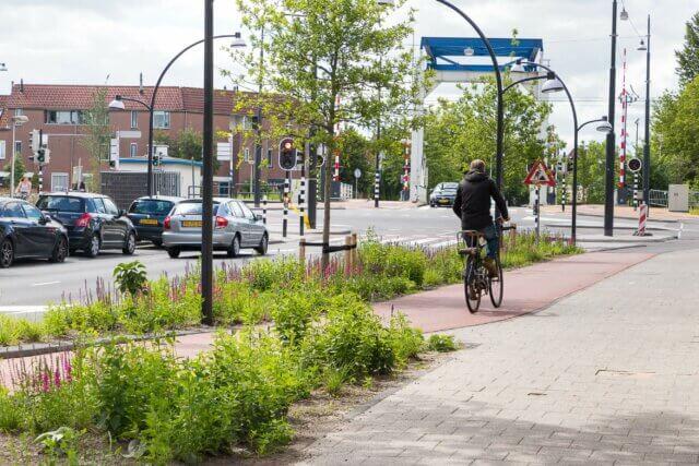 boogaart-almere-groen-en-recreatie-Gemeente-Diemen-Bickerstraat-2020-1-2000x1333