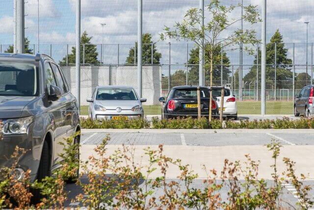 boogaart-almere-groen-en-recreatie-Huybens-Haarlem-Pim-Mulierlaan-2019-1-2000x1333