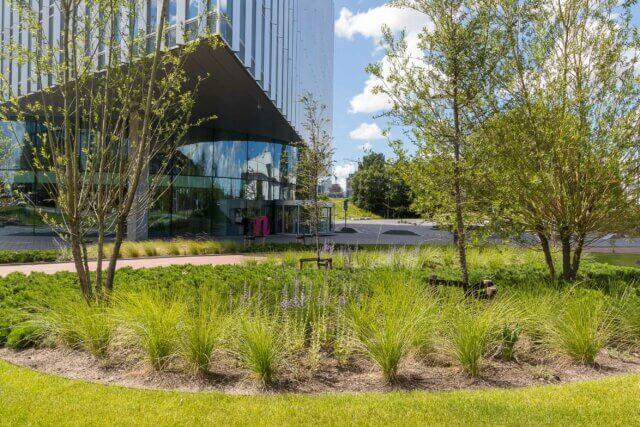 boogaart-almere-groen-en-recreatie-Huybens-NH-Hotel-2019-1-2000x1333