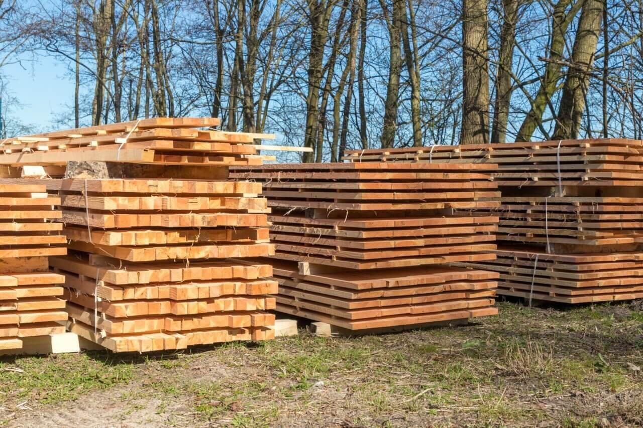 de-eijk-duurzaam-werk-zagerij-2021-10-2000x1333