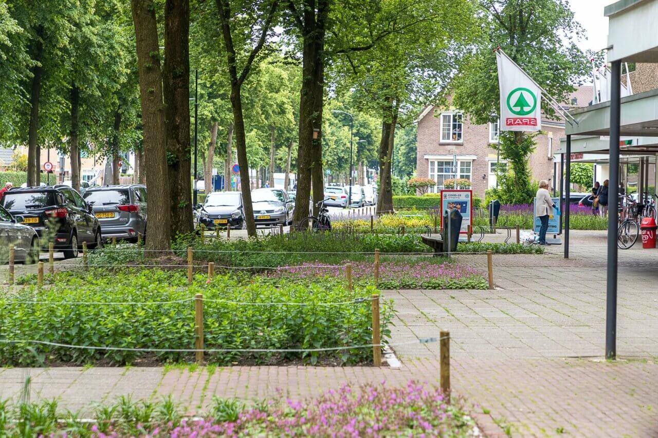 eijkelboom-apeldoorn-groen-en-recreatie-Gemeente-Apeldoorn-kleur-in-wc-2020-1-2000x1333