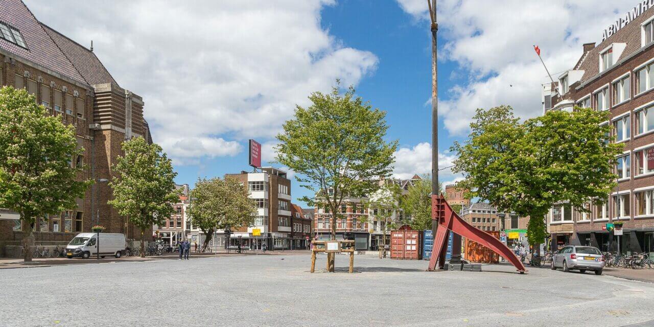 eijkelboom-utrecht-boom-Gemeente-Utrecht-Neude-2020-1-2666x1333