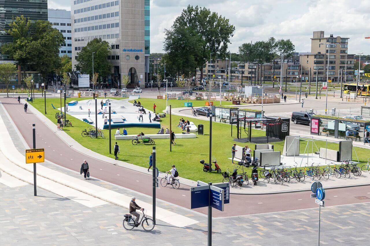 eijkelboom-utrecht-groen-en-recreatie-Utrecht-sportplein-2019-1-2000x1333