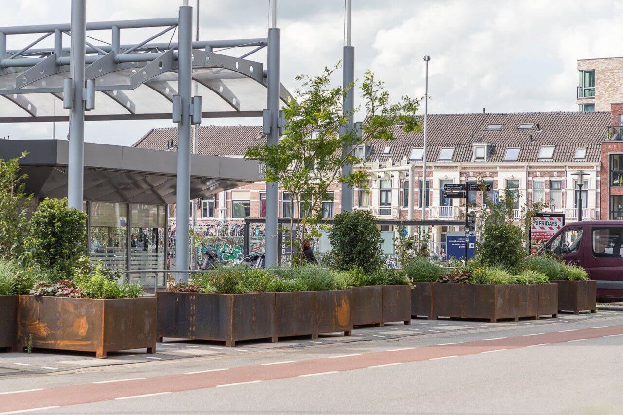 eijkelboom-utrecht-groen-en-recreatie-Utrecht-vergroenen-2019-1-2000x1333