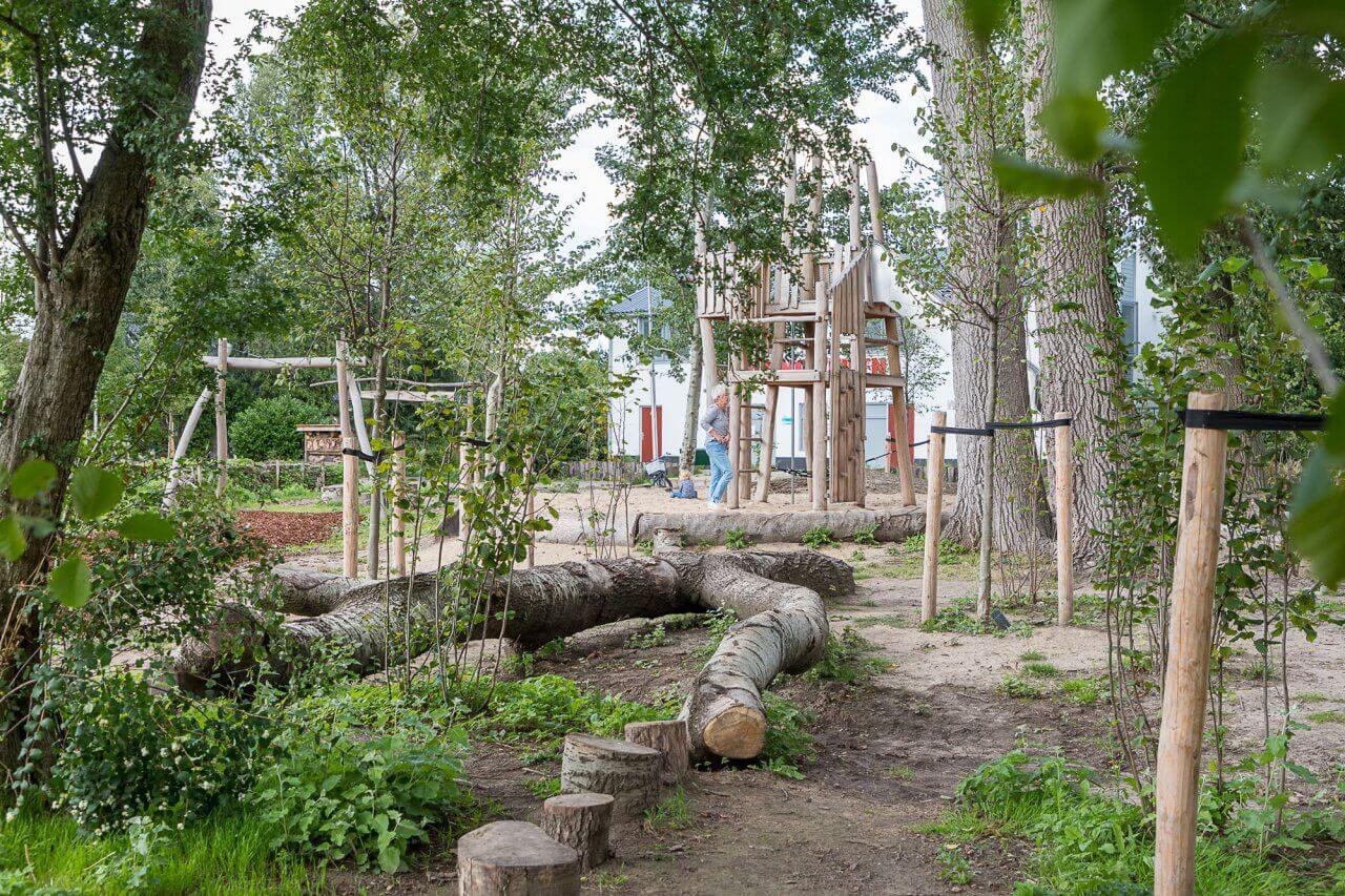 eijkelboom-utrecht-groen-en-recreatie-utrecht-speelbos-2018-1-2000x1333