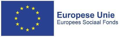 esf-logo_2018