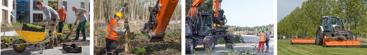 groenvoorziening-vacatures-werk-baan-buiten-2000x300px-72dpi-kw6