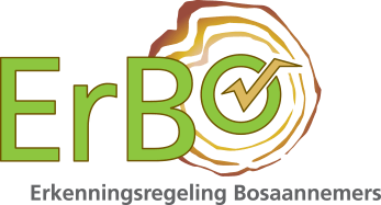 logo-ErBo (1)